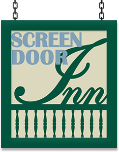 Screen Door Inn