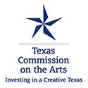 Clifton Named Cultural Arts District by Texas Commission on the Arts