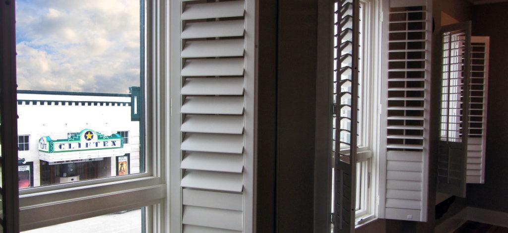 fly white panel screen flyscreen door dp multi queen x