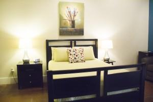 screen-door-inn-studio-bed